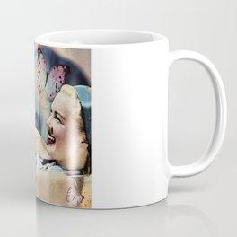 She's A Pearl Coffee Mug