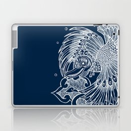 The Garuda Laptop & iPad Skin