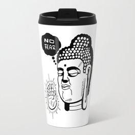 Abhaya Travel Mug