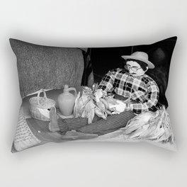 Maios Rectangular Pillow
