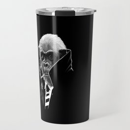 mnky2 Travel Mug