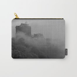 Niagara In Mist Carry-All Pouch
