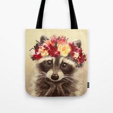Love Me Tote Bag