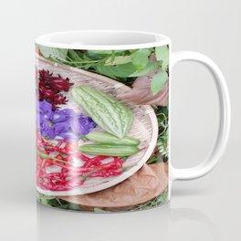 FRESHLY PICKED! Coffee Mug