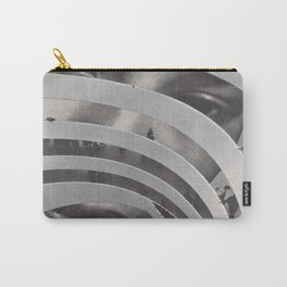 Interiors Carry-All Pouch