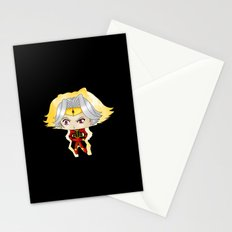 Dilandau Stationery Cards