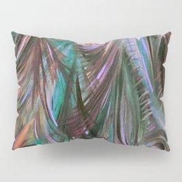 Beautiful Designs Pillow Sham