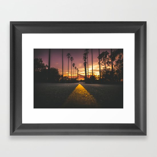 California Dreamin' by nauticaldecor