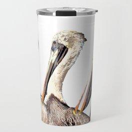 Pelican Travel Mug