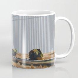 Low Country II Coffee Mug