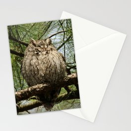 Proud Mom Stationery Cards
