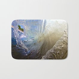The Tube Collection p7 Bath Mat