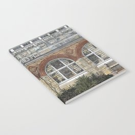STANDEN2 Notebook