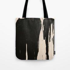 UNTITLED#87 Tote Bag