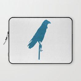 Le Raven' Laptop Sleeve
