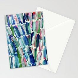 Sweet SugarCane Stationery Cards
