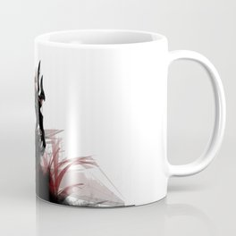 Shadowfiend Dota2 Coffee Mug