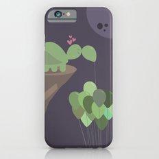 A Sad Love iPhone 6 Slim Case