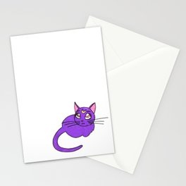 Day 8 Stationery Cards