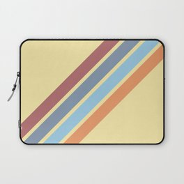 Bugius Laptop Sleeve