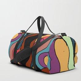 spirit wAys Duffle Bag