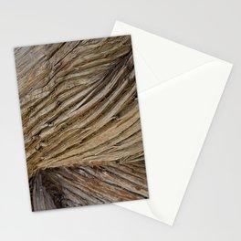 Bark Funnel Stationery Cards