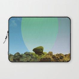 Garden of the Gods (3) Laptop Sleeve