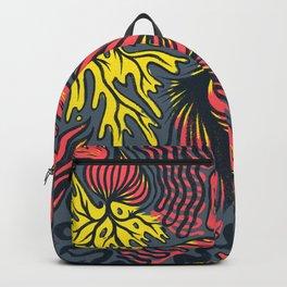 DECEMBLOB Backpack