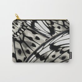 tree nymph Carry-All Pouch