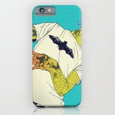 Roulette Slim Case iPhone 6s