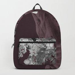 KINGDOM. Backpack