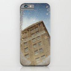 Revert Slim Case iPhone 6s