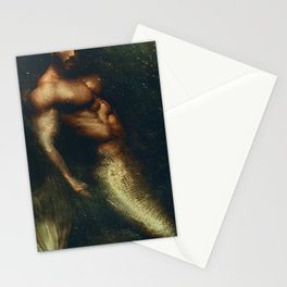Aquilus Stationery Cards