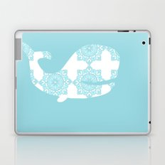 Animals Illustration Laptop & iPad Skin