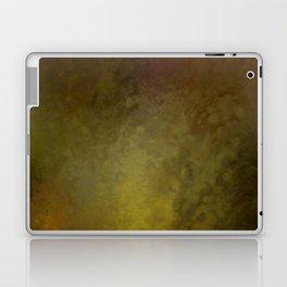 Forge of Hephaestus Laptop & iPad Skin