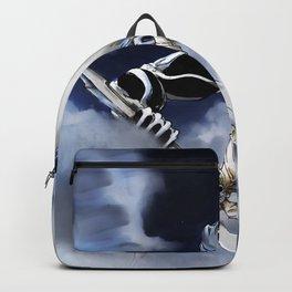 ginjo bleach Backpack
