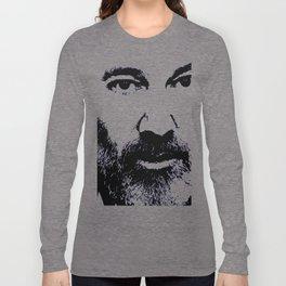 Self Portrait 2018 Long Sleeve T-shirt