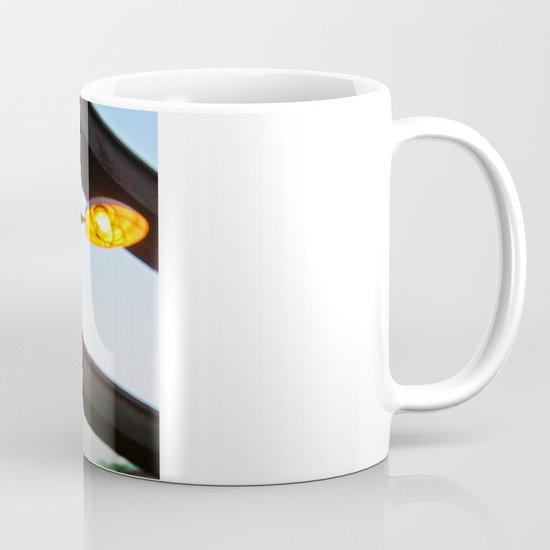 Outdoor Decor Mug