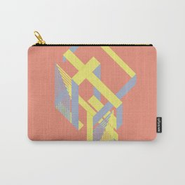 RBY Isorinth Carry-All Pouch