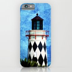 Guiding Light iPhone 6s Slim Case