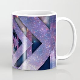 Twisted Universe, Second Coffee Mug