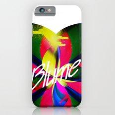 Blume  iPhone 6s Slim Case