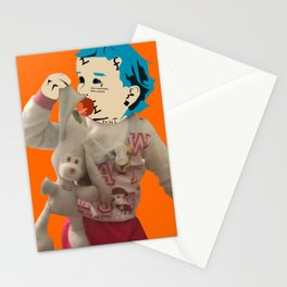 Kant Stationery Cards