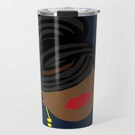BGA 2 Travel Mug