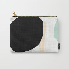Matisse Shapes 2 Carry-All Pouch