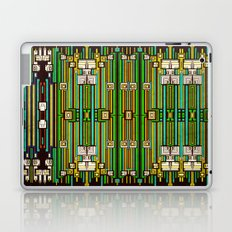 Form V2 Laptop & iPad Skin