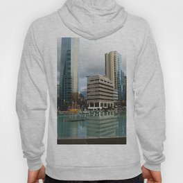Vancouver Hoody