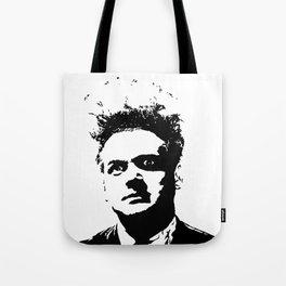 Henry (no background variant) Tote Bag