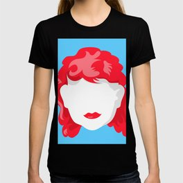 SHE'S SO PRETTY T-shirt