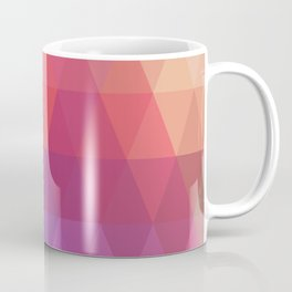 TESSELLATING A Coffee Mug